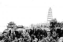 China2015-040