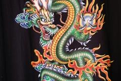 China2015-042