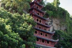 China2015-043
