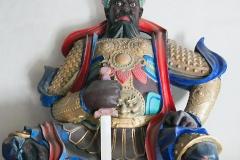 China2015-044