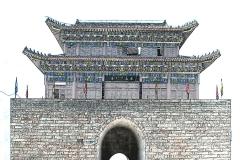 China2015-046