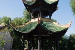 China2015-050