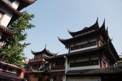 China2015-056