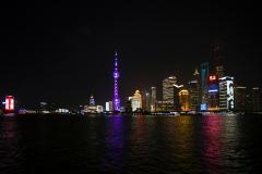 China2015-058