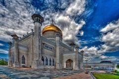 Brunei.049