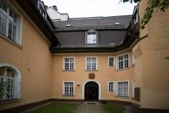 GermanyHoriz012