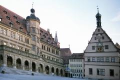 GermanyHoriz033