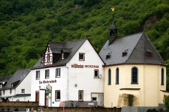 GermanyHoriz058