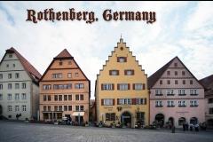 GermanyHoriz090