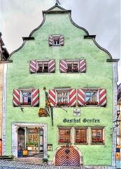 GermanyVert34