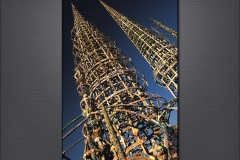 Great Structures-088