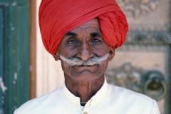 India-001