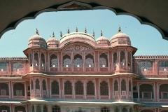 India-004