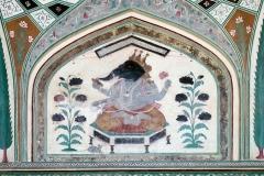India-015