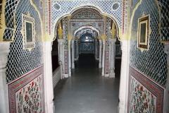 India-039