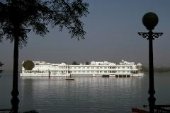 India-045