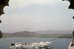 India-055