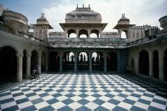 India-056