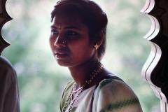 India-057
