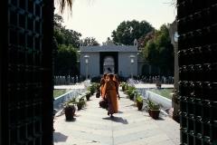 India-058
