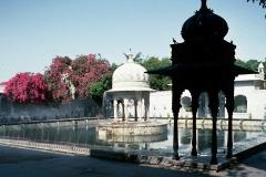 India-060