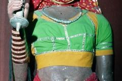 India-064