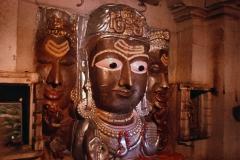 India-066