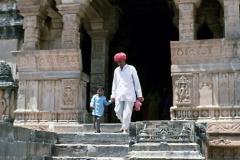 India-067