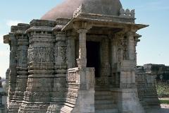 India-071