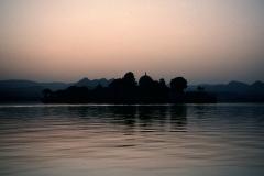 India-073