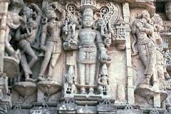 India-076