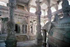 India-084