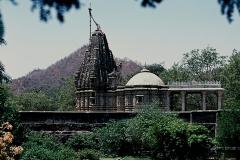 India-085