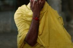 India-087