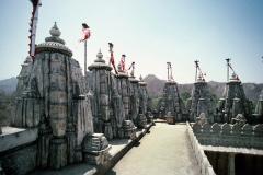 India-091