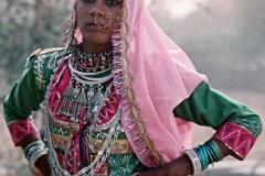 India-093
