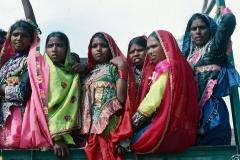 India-095