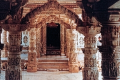 India-096