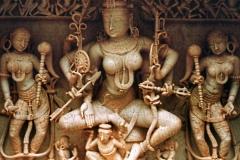 India-097