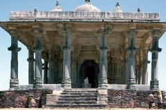 India-105