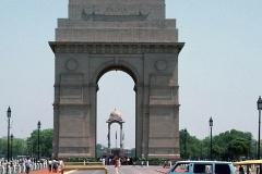 India-112