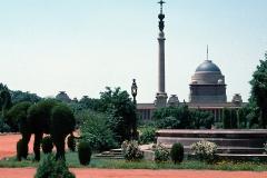 India-113