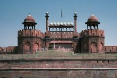India-115