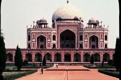 India-122