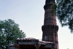 India-126