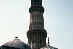 India-128