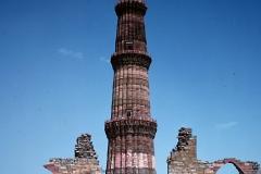 India-131