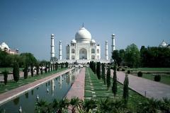 India-136