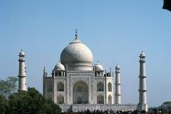 India-142