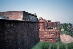 India-150